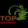Top Sirop