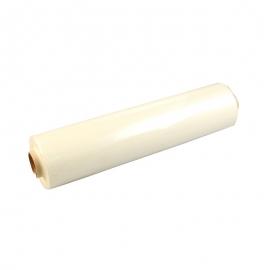 Бумага для выпекания белая силиконизированная 29см х 50 м