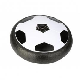 Аэрофутбол на батарейках Hover Ball v2.0
