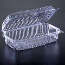 Пищевой контейнер А 130х230х83мм 2000мл