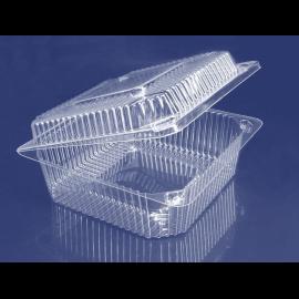 Пищевой контейнер SL 10 P