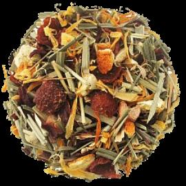 Фруктово-травяной чай Сердце ангела 100 г