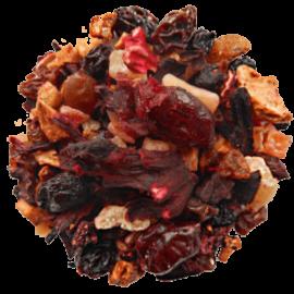 Фруктово-травяной чай Модный фрукт 100 г