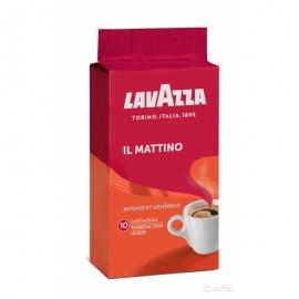 Кофе молотый Lavazza IL Matino 250 г