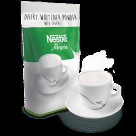 Молоко сухое Nestle Alegria 500 г