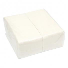 Салфетка барная белая 300 шт
