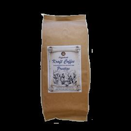 Кофе в зернах Kraft Coffee Prestige 1 кг