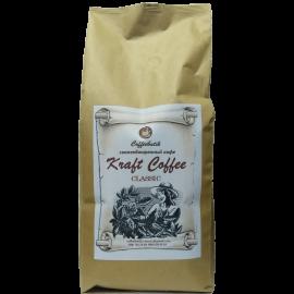 Кофе в зернах Kraft Coffee Classic 1 кг