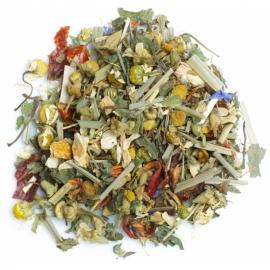 Фруктово-травяной чай Альпийский луг 100 г