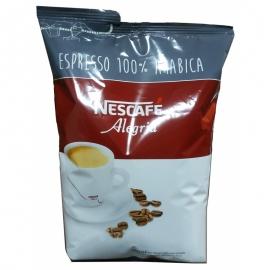 Кофе растворимый Nescafe Espresso 500 г