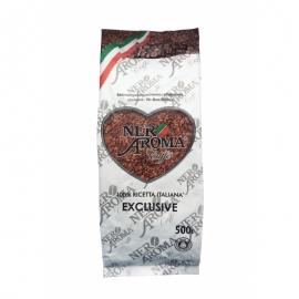 Кофе растворимый Nero Aroma Exclusive 500 г