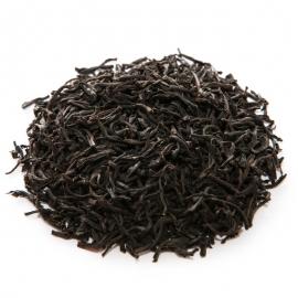 Чай черный Цейлонский ВОР классический 100 г