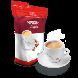 Кофе растворимый Nescafe Alegria Intense 500 гр